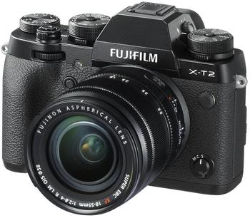 fujifilm-x-t2-xf-18-55mm-r-lm-ois