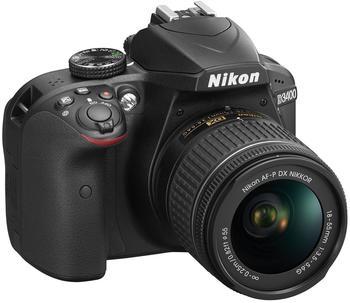 nikon-d3400-af-p-dx-18-55mm-vr