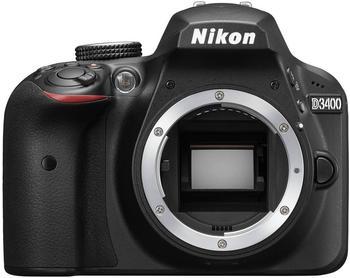 nikon-d3400-af-s-dx-18-105mm-ed-vr