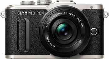 olympus-pen-e-pl8-14-42mm