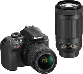 nikon-d3400-af-p-18-55mm-vr-af-p-dx-70-300mm-vr