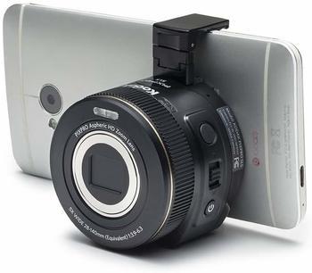 Kodak PIXPRO SL5 schwarz