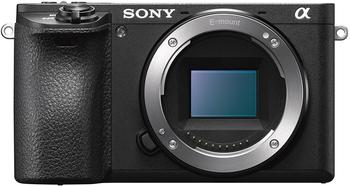 sony-alpha-6500-body