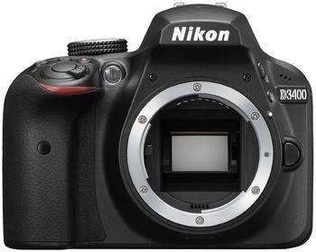 nikon-d3400-tamron-18-200mm-di-ii-vc
