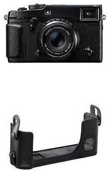 Fujifilm X-Pro2 Kit 35 mm
