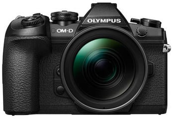olympus-om-d-e-m1-mark-ii-body