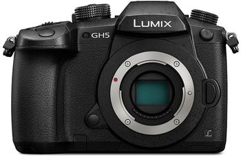 panasonic-lumix-dc-gh5-body