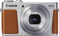 2 Edel-Kompaktkameras im Test