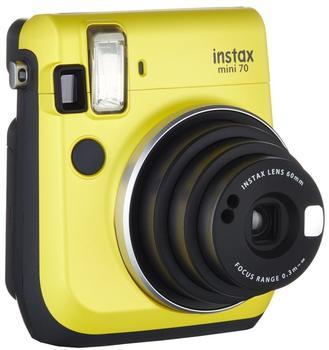fujifilm-instax-mini-70-gelb