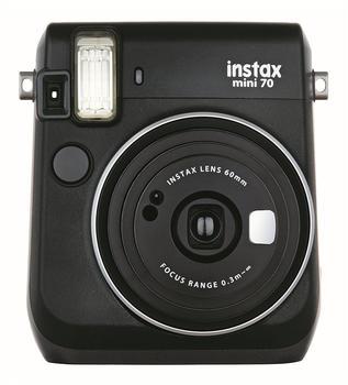 fujifilm-instax-mini-70-schwarz