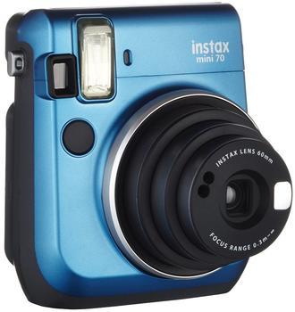 fujifilm-instax-mini-70-blau