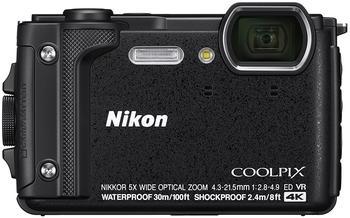 nikon-coolpix-w300-schwarz