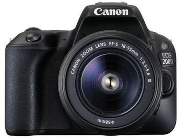 canon-eos-200d-ef-s-18-55mm-dc-iii