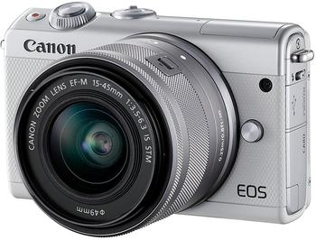 canon-eos-m100-weiss-ef-m-15-45mm-is-stm