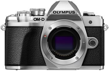 olympus-e-m10-mark-iii-body-inkl-ladegeraet-akku-silberfarben