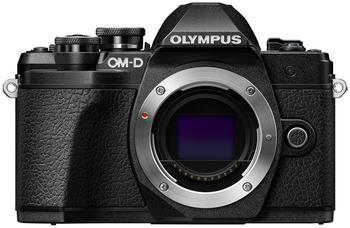 olympus-e-m10-mark-iii-body-inkl-ladegeraet-akku-schwarz