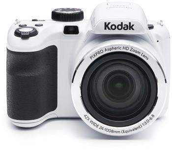 Kodak PIXPRO AZ421 weiß