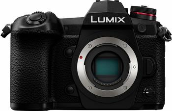 panasonic-lumix-dc-g9-gehaeuse