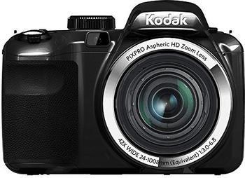 Kodak Astro Zoom AZ422 weiß
