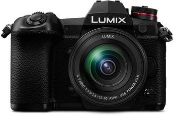 panasonic-lumix-dc-g9-kit-12-60mm-systemkamera