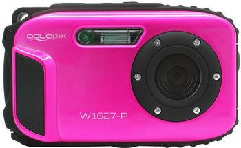 easypix-aquapix-w1627-ocean-pink-10062