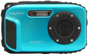 Easypix Aquapix W1627 ocean iceblue