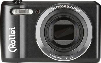 rollei-historyline-98-digitalkamera-schwarz