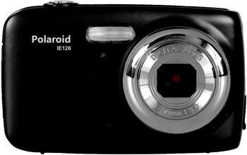 Polaroid iE126 schwarz