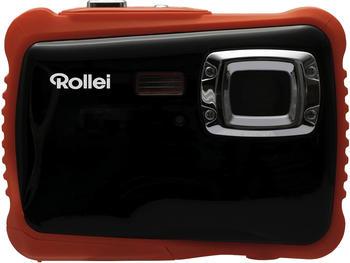 Rollei Sportsline 65 schwarz