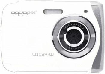 easypix-w1024-splash-weiss