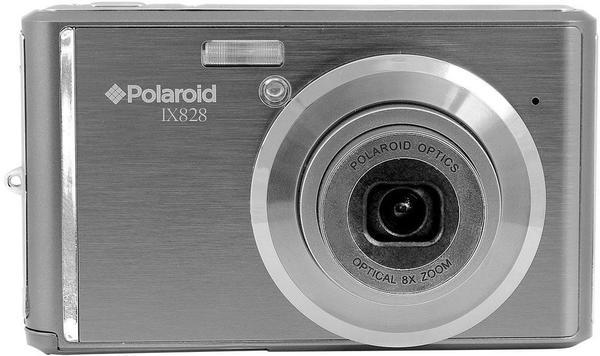 Polaroid IX828 Grey