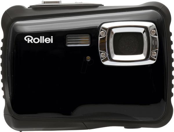 Rollei Sportsline 64 schwarz