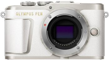 olympus-e-pl9-weiss