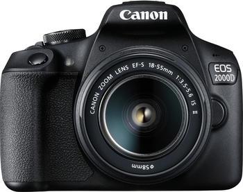 canon-eos-2000d-ef-s-18-55-is-ii