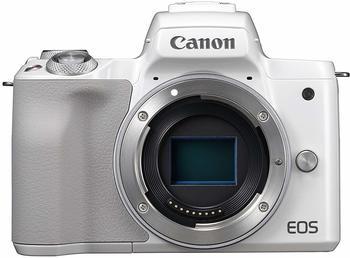 canon-eos-m50-gehaeuse-weiss
