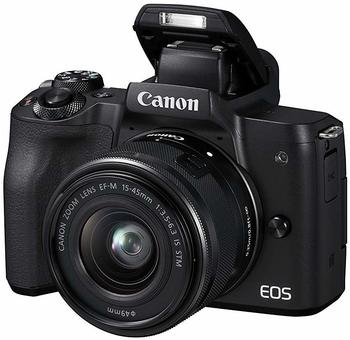 canon-eos-m50-schwarz-ef-m-15-45-is-stm