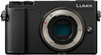 panasonic-lumix-dc-gx9-body