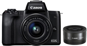 canon-eos-m50-schwarz-15-45mm-is-stm-22mm-stm