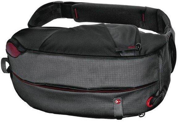 Manfrotto Pro Light FastTrack-8 Slingtasche
