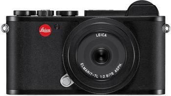 Leica CL Kit 18 mm