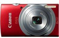 Canon IXUS 150 (rot)