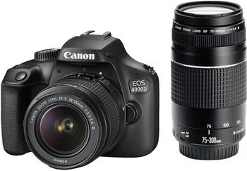 canon-eos-4000d-kit-18-55mm-75-300mm
