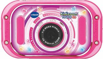 Vtech Kidizoom Touch 5.0 pink