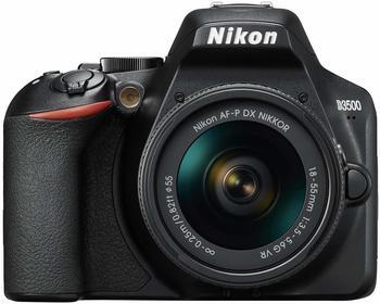 nikon-d3500-af-p-18-55mm-vr