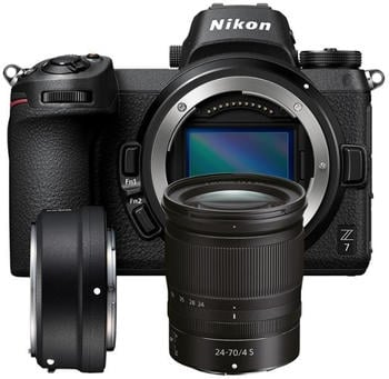 nikon-z7-kit-24-70mm-ftz-adapter