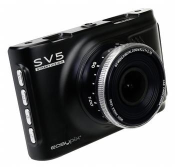 easypix-streetvision-sv5