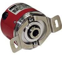 Opkon Inkremental Drehgeber 1 St. PRI 58H8 HLD 100 ZZ V3 2M5R Optisch