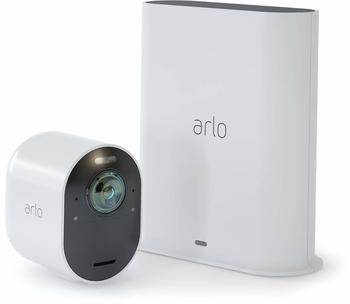 Arlo VMS5140-100EUS Ultra 4K Kit