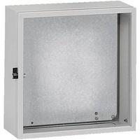 Rittal FT 2732.000 Sichtfenster (B x H) 597mm x 757mm Acrylglas Transparent 1St.