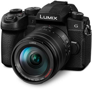 panasonic-lumix-dc-g91-kit-mit-14-140mm-ois